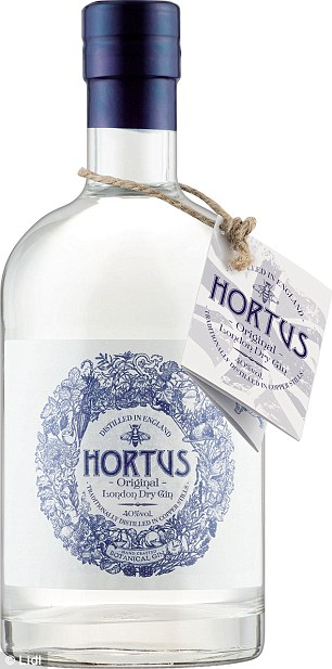 lidl fishing chair rustic leather and a half beats waitrose to win best supermarket buy gin spirits has won an award for being the from its