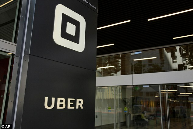 Spotlight should help reduce stress when a rider orders an Uber outside a crowded event, such as a concert or sports game, where many other people may be ordering a car at the same time