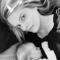 Erin Molan returns to NRL Footy Show after giving birth ...