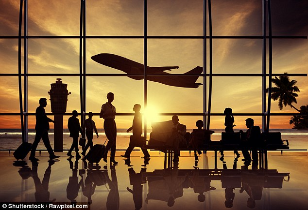 Nick Harris, head of travel at Simpson Millar solicitors says tourists often let their guard down while enjoying the sun abroad and that is when disaster strikes