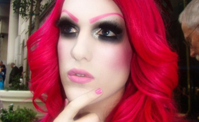 Who Is Jeffree Star Cosmetics Company Owner Revealed