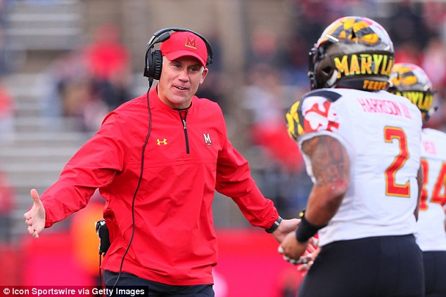 ESPN released a report on Friday detailing the abusive and toxic football culture at the university under the tutelage of head coach D.J. Durkin. The death was looked into in connection with the report