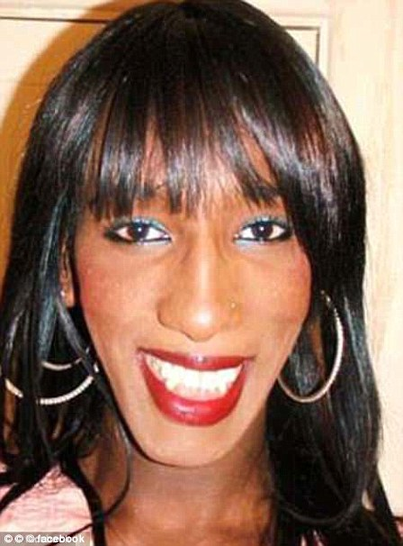 Hersi Hersi was stabbed in Hounslow in March
