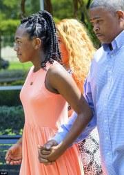 black girl 11 told braids