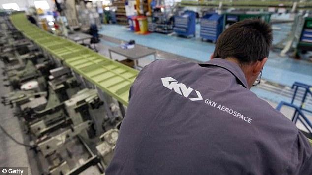 Rund 7.400 Mitarbeiter sollen an 34 Standorten in zehn Ländern im Unternehmensbereich tätig sein