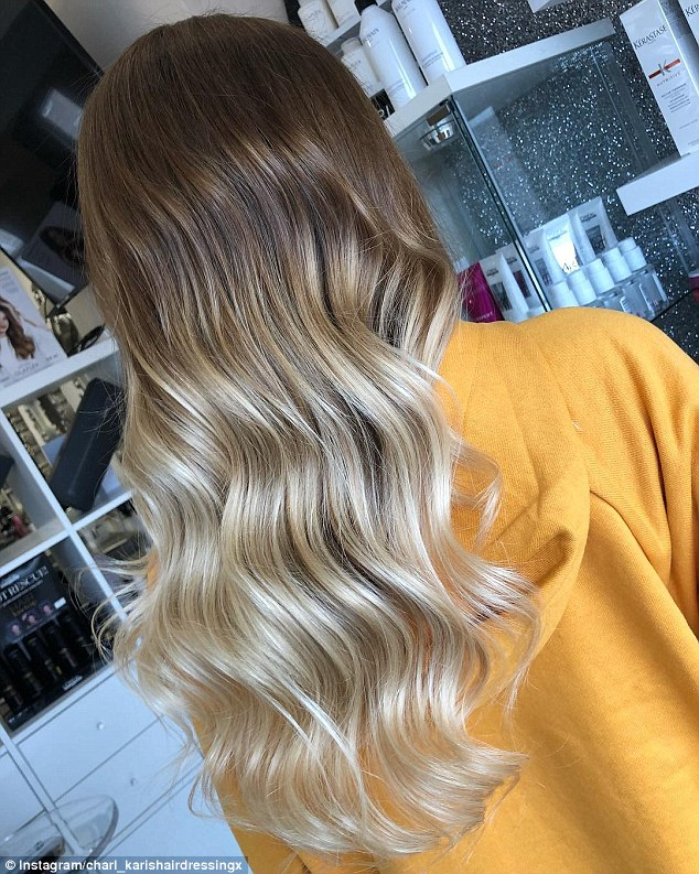 Many users claim it to be 'much quicker to use' than traditional straighteners or curling wands