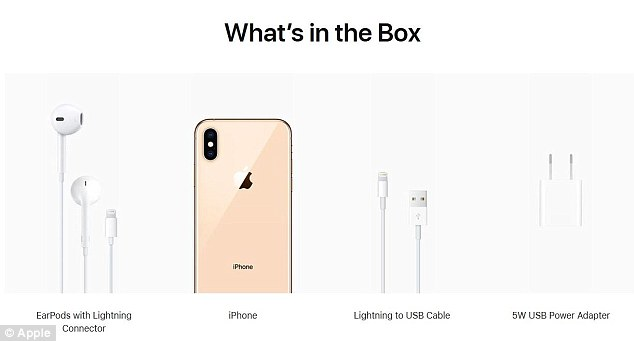 apple headphone wire diagram wiring diagram iphone owners who want to use  regular headphones will now have to