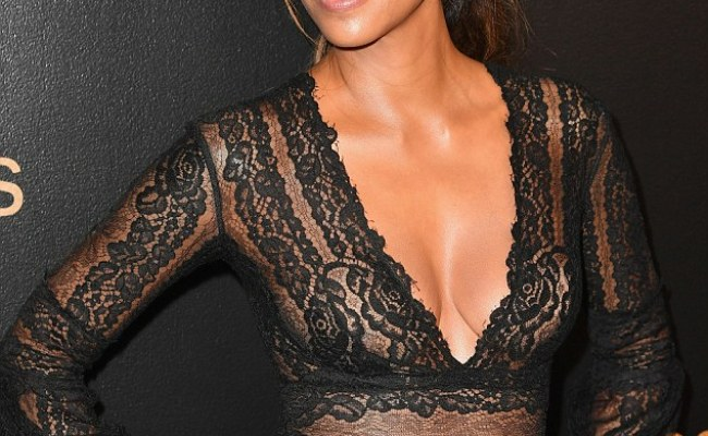 Halle Berry Net Worth Revealed As Actress Announces