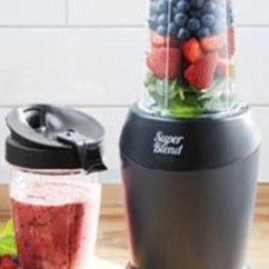 Swivel Chair Aldi Easy Diy Rocking Cushions To Launch Massive Sale On Home Appliances - Including A $69 Air Fryer And $199 Fridge ...
