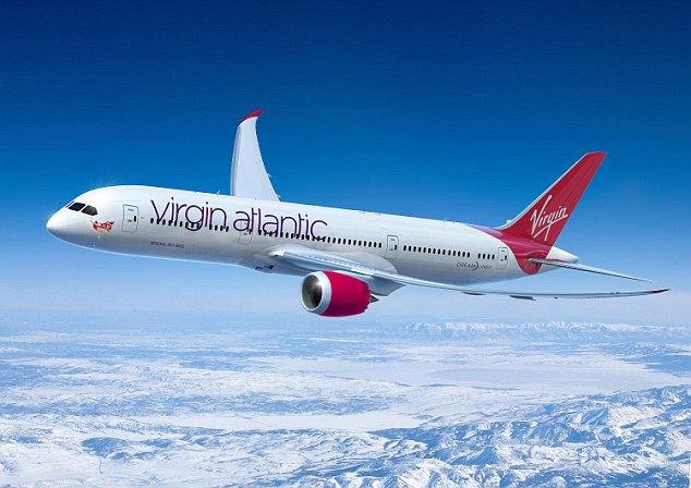 Virgin Atlantic's bumper credit card sign up bonus ends today. should you sign up now?   This is Money