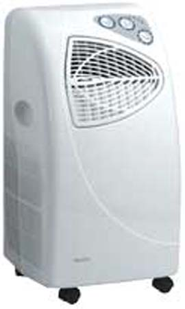 Our pick of the best portable air coolers  Daily Mail Online