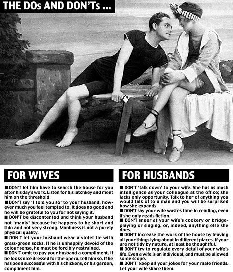 Image result for old time marriage