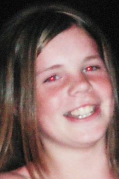Girl 13 hanged herself after being taunted over her