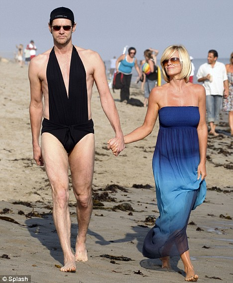 jim carey one piece
