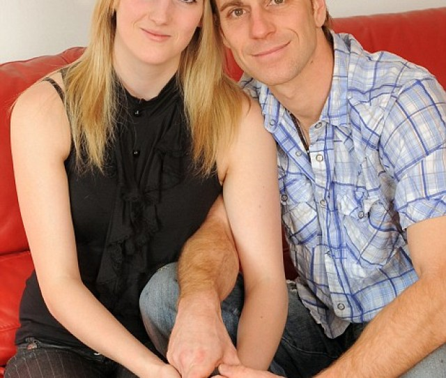 Stephanie Green And Ian Carter Claim They Have A Strong Emotional Relationship