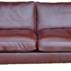 Barletta Sofa Bernhardt Really Useful Ideas And Bargains How To Kit Out Your Home For Less Get This Leather 749 At London Warehouse