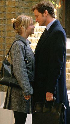 photo courtesy:the dailymail.co.uk