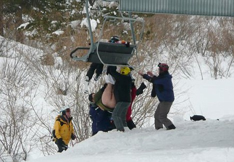 chair lift accident ikea ghost killingtonzone com view topic tussey mountain chairlift image