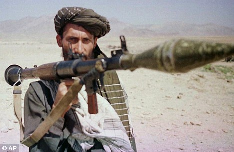 Image result for Taliban soldiers