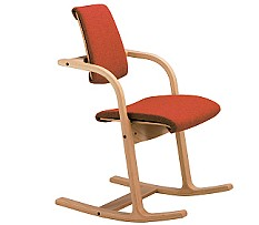 posture mate geri chair desk costco the latest chairs and gadgets that could protect your back daily