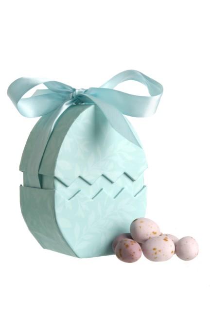 Easter Cakes Sainsburys