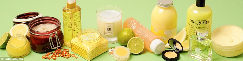 Sisley Skin Care Products