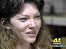 Jaycee Lee Dugard: Her stepfather says 'I watched ...