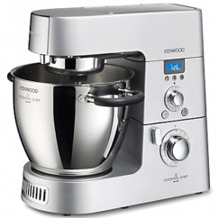 Bimby Kitchen Robot Outdoor Plans Free Look What's Cooking ... The Kenwood Chef Adds A New Trick