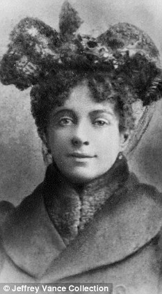 The Dark Secrets About Charlie Chaplin's Mother That Fired His