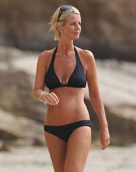 Image result for ULRIKA JONSSON