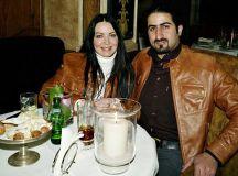 Osama bin Laden's family living safe in Iran since 9/11 ...