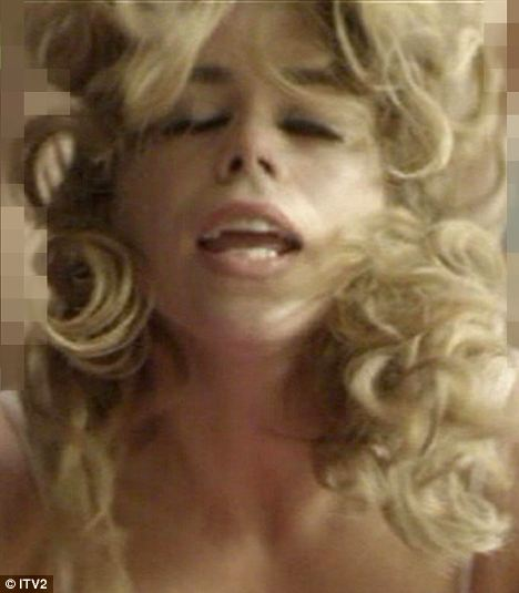 Full hot sex video online
