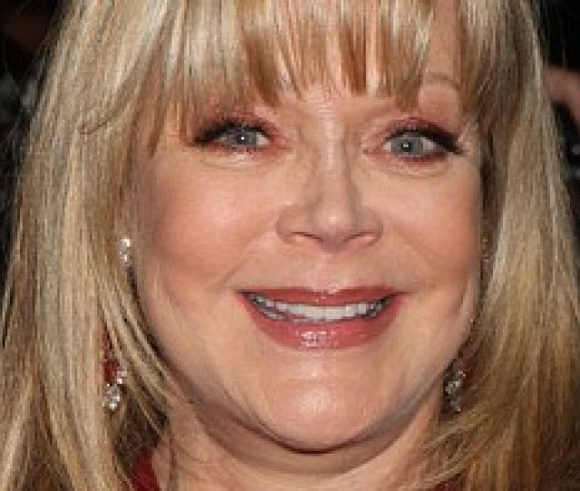 Huge Diamonds Candy Spelling Who Is Producer Of Promises Promises Wears Whoppers On The Red Carpet
