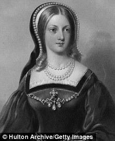 Lady Katherine Grey : katherine, Katherine, Grey:, Loved-up, Locked, Virgin, Queen, Daily, Online