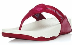 Fitflops: Could ease some aches