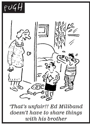 David Miliband keeps Ed guessing over Labour shadow
