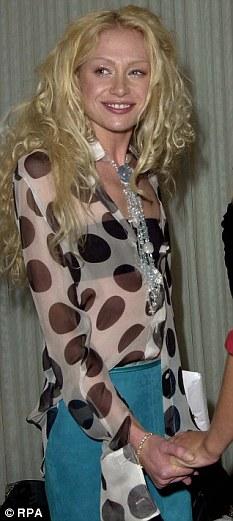 Portia De Rossi reveals she was close to death in new ...