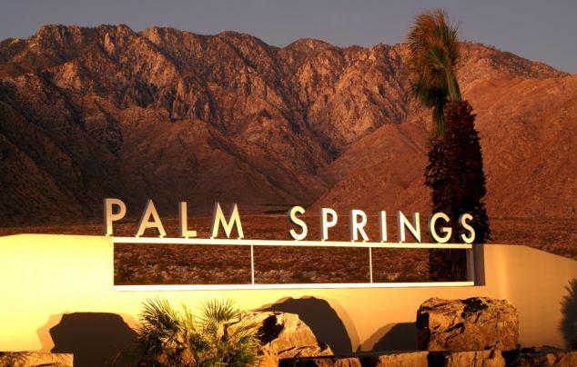 Best Places Leave California