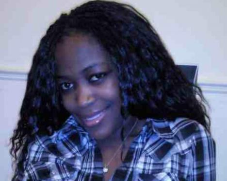 Sarah Mulega's cause of death has not yet been established