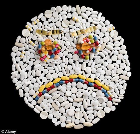 klonopin pills from india