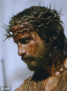 Image result for the crown of thorns