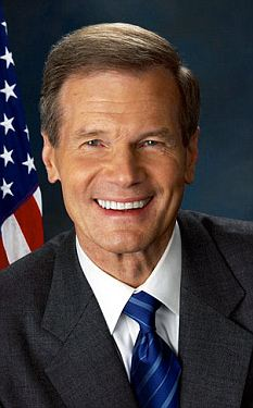 The event was being held for Democrat senator Bill Nelson. Powers emailed from inside the closet: 'sounds like a nice party'