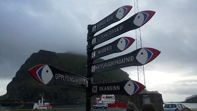 Iceland Holidays Volcano Walks And Puffin Spotting Or