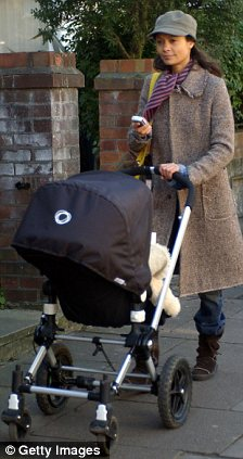 Bugaboo Donkey Would YOU fork out 1200 for a pushchair