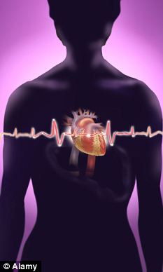 A simple injection could reduce scarring caused by a heart attack by more than 60 per cent, say scientists