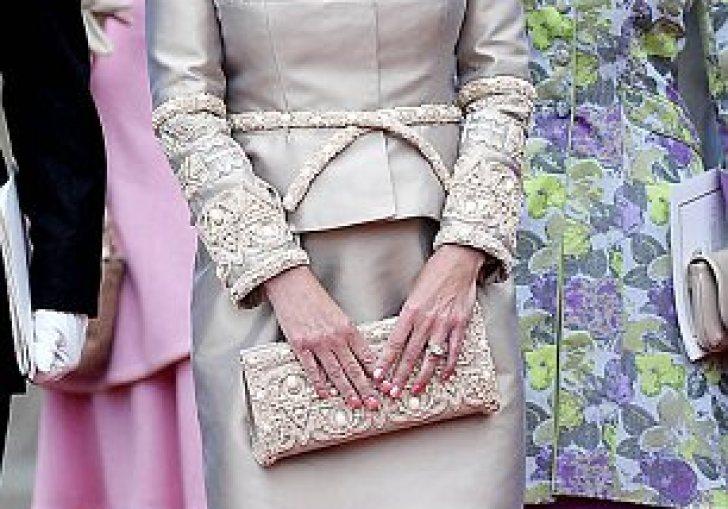Wedding Guest Attire For Women