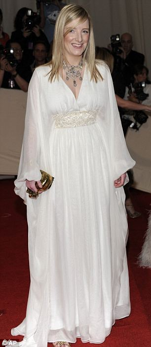 Bjinx see below for what inspires me in this crazy mixed for Sarah burton wedding dresses official website