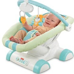 Baby Chair Seat Dining Covers Grey The That Drives Your Little Ones To Land Of Nod Happy Mimics Movements And Sounds A Car Journey