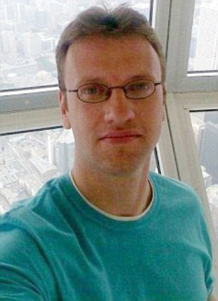 Popular teacher: Gary Smith, 38, has been left traumatised after he was attacked by four men in East London