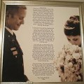 Soldier s messages of love for his baby daughter and widow from beyond